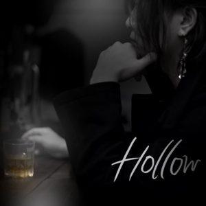 [Digital Single] Araki – Hollow [MP3/320K/ZIP][2020.10.04]