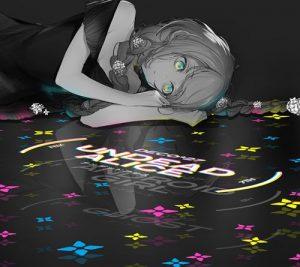[Album] DECO*27 – Undead Alice [MP3/320K/ZIP][2020.12.16]