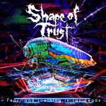 [Digital Single] Fear, and Loathing in Las Vegas – Shape of Trust [MP3/320K/ZIP][2020.12.16]