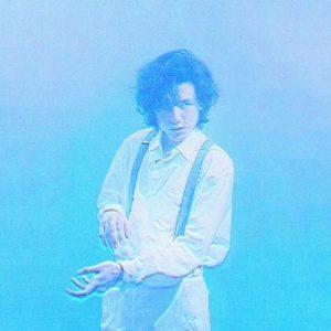 [Mini Album] Fujii Kaze – Seishun sick [AAC/256K/ZIP][2020.12.11]