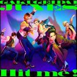 [Single] Gakugeidai Seishun – Hit me! [MP3/320K/ZIP][2020.12.11]