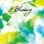 [Mini Album] H-el-ical// – Blooming [MP3/320K/ZIP][2020.12.23]
