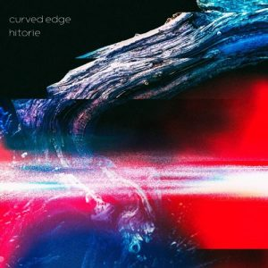 [Digital Single] Hitorie – curved edge [MP3/320K/ZIP][2020.12.07]