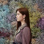 [Album] KEIKO – Lantana [MP3/320K/ZIP][2020.12.02]