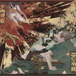 [Single] King Gnu -Sanmon Shosetsu/Senryo Yakusha [MP3/320K/ZIP][2020.12.02]