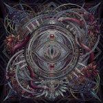 [Mini Album] Nocturnal Bloodlust – The Wasteland [MP3/320K/ZIP][2020.12.16]