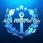 [Digital Single] Takanori Nishikawa – As a route of ray [MP3/320K/ZIP][2020.12.30]