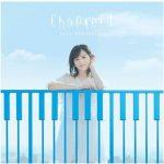 [Album] Yuki Nakashima – Chapter I [MP3/320K/ZIP][2020.12.23]