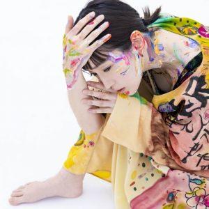 """[Digital Single] Yuko Ando – Shougeki """"Shingeki no Kyojin: The Final Season"""" Ending Theme [MP3/320K/ZIP][2020.12.07]"""