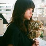 [Digital Single] Yuuri – Dry Flower [MP3/320K/ZIP][2020.12.16]