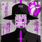 [Digital Single] amazarashi – Reiwa Ninen, Uten Kekko [MP3/320K/ZIP][2020.12.16]