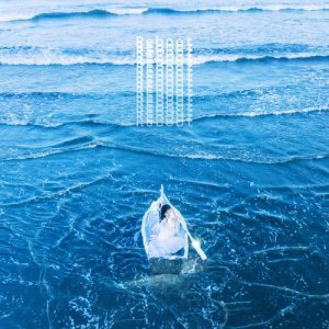 [Digital Single] Airi Miyakawa – Reboot [MP3/320K/ZIP][2021.01.09]