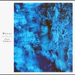 [Album] Azusa Tadokoro – Waver [MP3/320K/ZIP][2021.01.27]