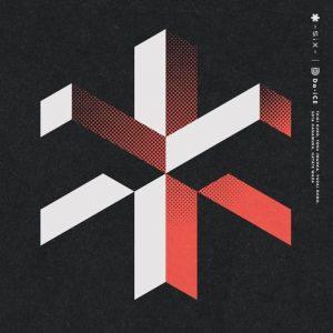 [Album] Da-iCE – SiX [MP3/320K/ZIP][2021.01.20]