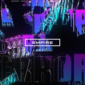 [Digital Single] EMPiRE – ERROR [MP3/320K/ZIP][2021.01.05]