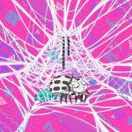 "[Single] ""I"" (CV: Aoi Yuki) – GANBARE! KUMOKO SAN NO THEME [FLAC/ZIP][2021.01.27]"