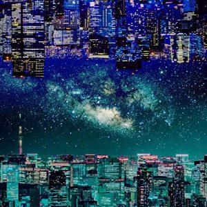 [Digital Single] KAMI WA SAIKORO WO FURANAI – Chronograph Suisei [MP3/320K/ZIP][2021.01.04]