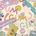[Digital Single] Kyary Pamyu Pamyu – Gum Gum Girl [FLAC/ZIP][2021.01.29]