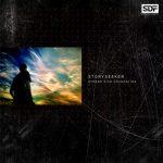 [Single] STEREO DIVE FOUNDATION – STORYSEEKER [MP3/320K/ZIP][2021.02.23]