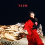 [Album] Aina The End – THE END [MP3/320K/ZIP][2021.02.03]