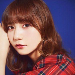 [Album] Azumi Waki – Chou Kakumeiteki Koisuru Nichijou [MP3/320K/ZIP][2021.02.17]