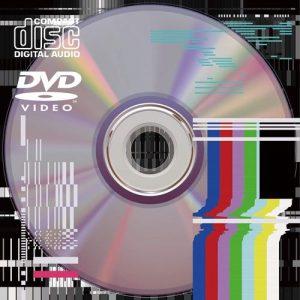 [Album] BACK-ON – FLIP SOUND [MP3/320K/ZIP][2021.02.17]