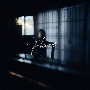 [Digital Single] BUMP OF CHICKEN – Flare [MP3/320K/ZIP][2021.02.11]