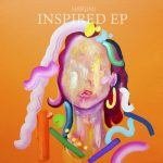 [Mini Album] Harumi – INSPIRED [MP3/320K/ZIP][2021.02.17]