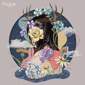 "[Single] Myuk – Mahou ""Yakusoku no Neverland 2nd Season"" Ending Theme [MP3/320K/ZIP][2021.03.24]"