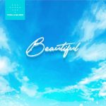 [Digital Single] TREASURE – BEAUTIFUL [FLAC/ZIP][2021.02.14]