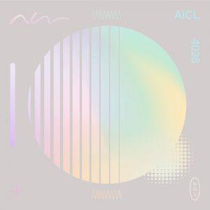 "[Single] Yoh Kamiyama – Irokousui ""Horimiya"" Opening Theme [MP3/320K/ZIP][2021.02.07]"