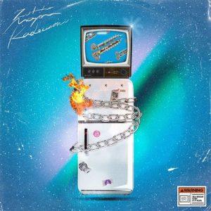 [Album] ZUTOMAYO – Gusare [FLAC/ZIP][2021.02.10]