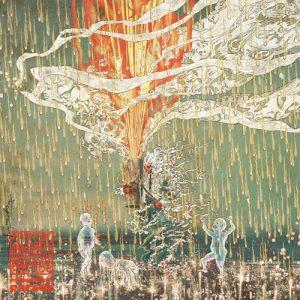 [Album] millennium parade – THE MILLENNIUM PARADE [MP3/320K/ZIP][2021.02.10]