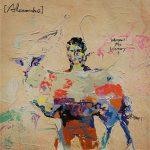 [Album] [Alexandros] – Where's My History? [MP3/320K/ZIP][2021.03.17]