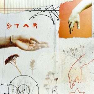 [Digital Single] BiSH – STAR [FLAC/ZIP][2021.03.26]
