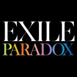 [Digital Single] EXILE – PARADOX [MP3/320K/ZIP][2021.03.28]