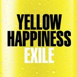 [Digital Single] EXILE – YELLOW HAPPINESS [MP3/320K/ZIP][2021.03.24]