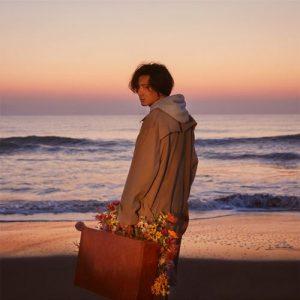 [Digital Single] Fujii Kaze – Tabiji [FLAC/ZIP][2021.03.01]