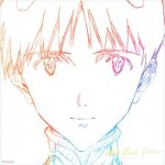 "[Single] Hikaru Utada – One Last Kiss ""Evangelion: 3.0+1.0"" Theme Song [MP3/320K/ZIP][2021.03.10]"