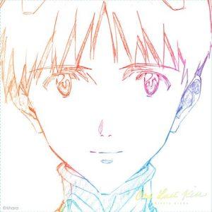 [Single] Hikaru Utada – One Last Kiss [FLAC/ZIP][2021.03.10]