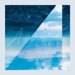 [Digital Single] Ikuta Lilas – Answer [FLAC/ZIP][2021.03.10]