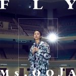 [Digital Single] Ms.OOJA – FLY [FLAC/ZIP][2021.03.16]