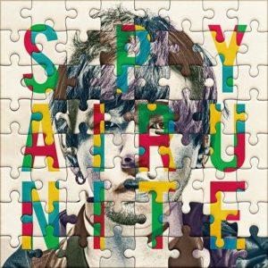 [Album] SPYAIR – UNITE [MP3/320K/ZIP][2021.03.31]