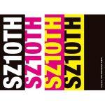 [Album] Sexy Zone – SZ10TH [MP3/320K/ZIP][2021.03.10]
