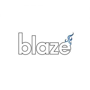 [Digital Single] lol – Blaze [MP3/320K/ZIP][2021.03.24]