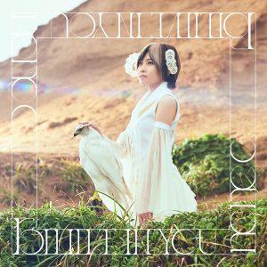 "[Single] nonoc – Believe in you ""Re:Zero kara Hajimeru Isekai Seikatsu 2nd season"" 2nd Ending Theme [MP3/320K/ZIP][2021.03.03]"