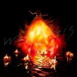 [Album] Aimer – Walpurgis [MP3/320K/ZIP][2021.04.14]
