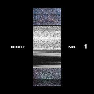 "[Single] DISH// – No.1 ""Boku no Hero Academia 5th Season"" Opening Theme [MP3/320K/ZIP][2021.05.19]"