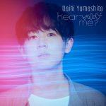 [Single] Daiki Yamashita – Tail [FLAC/ZIP][2021.06.09]