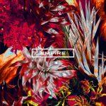 [Digital Single] EMPiRE – HON-NO [FLAC/ZIP][2021.04.12]